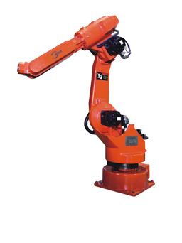 轻载机器人(JLRB20)