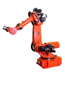 重载机器人(JLRB210)