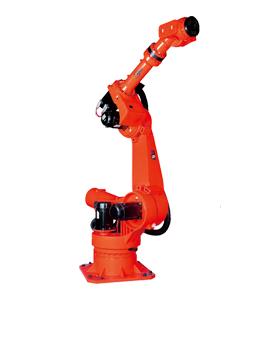 重载机器人(JLRB300)