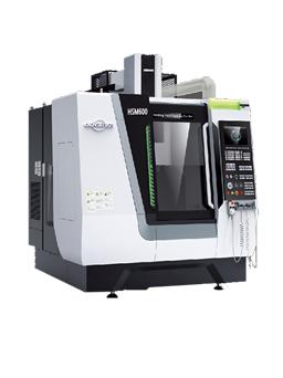 HSM600
