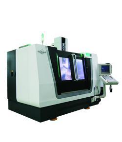 ODG-1500-4X